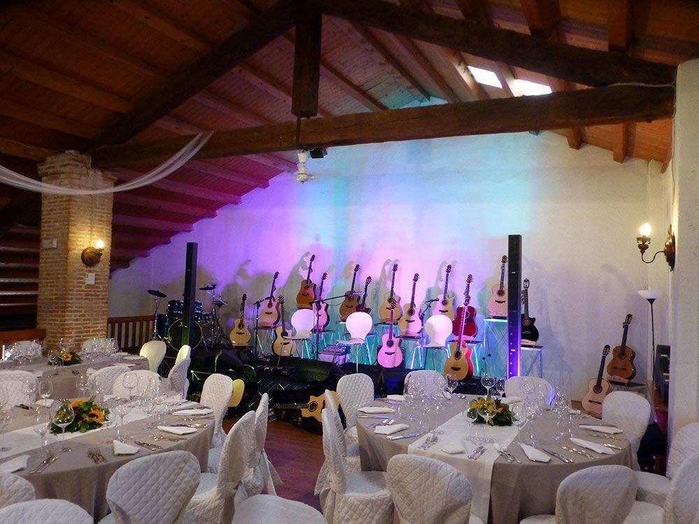 evento-musicale-cascina-dal-pozzo