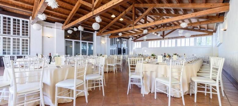Sale per feste ed eventi: come trovare la location più adatta